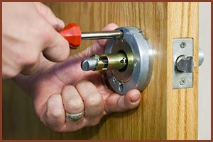 Portland Liberty Locksmith Portland, OR 503-403-0775